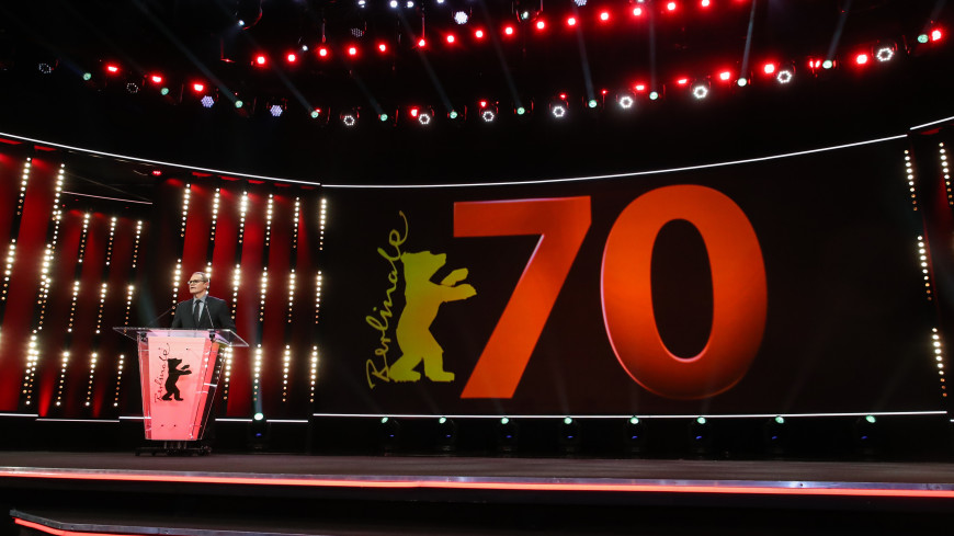 70-й Берлинале удивил множеством дебютов