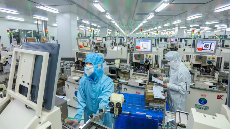 Опасно ли заказывать товары из Китая?