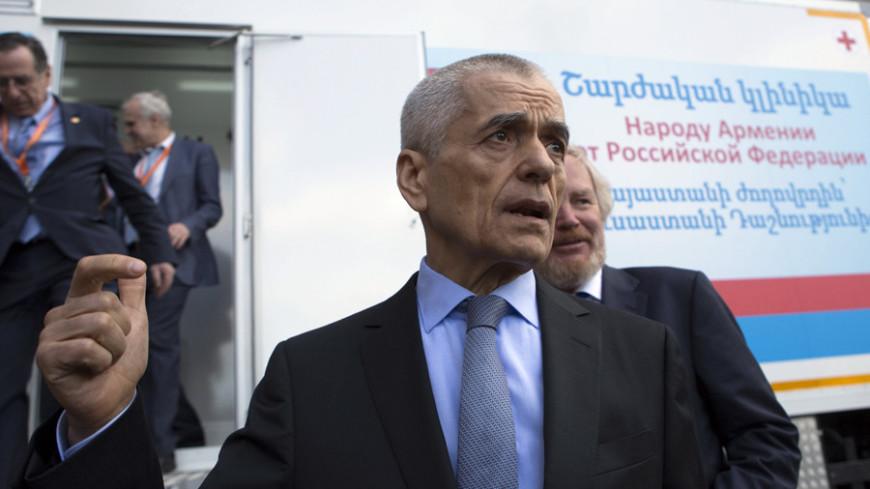 """Фото: Алан Кациев, """"«Мир24»"""":http://mir24.tv/, геннадий онищенко"""