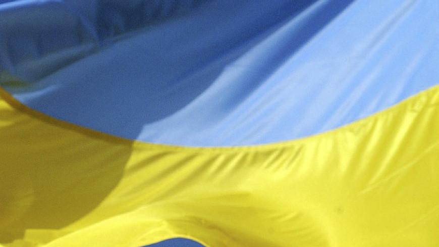 "Фото: ""Совет Европы"":http://av.coe.int/, флаг украины"