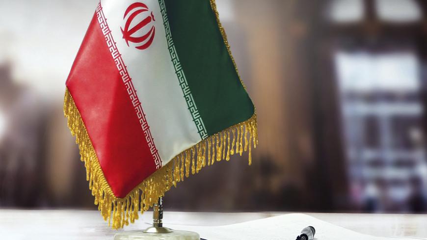 "Фото: ""khamenei.ir"":http://russian.khamenei.ir/, иран"