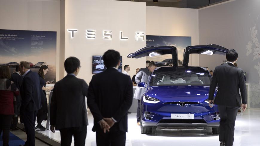 На автосалоне Auto Expo 2020 в Индии показали электромобили