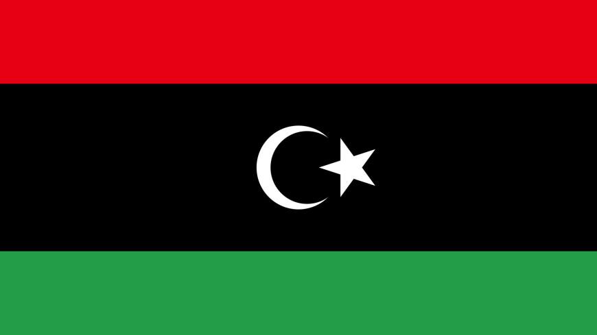 Комиссия по реализации решений конференции по Ливии пройдет 16 февраля