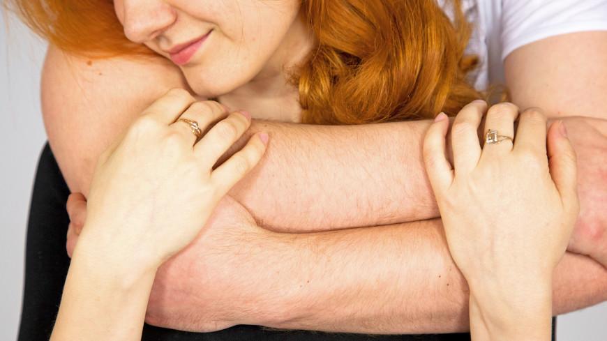 Самым удачным для женщин оказался третий брак