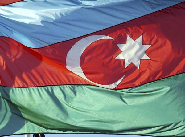 В Азербайджане началась агитация кандидатов в депутаты