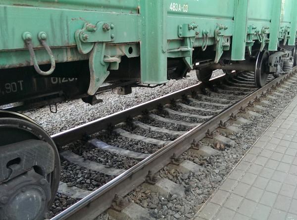 В поездах дальнего следования появятся детские купе
