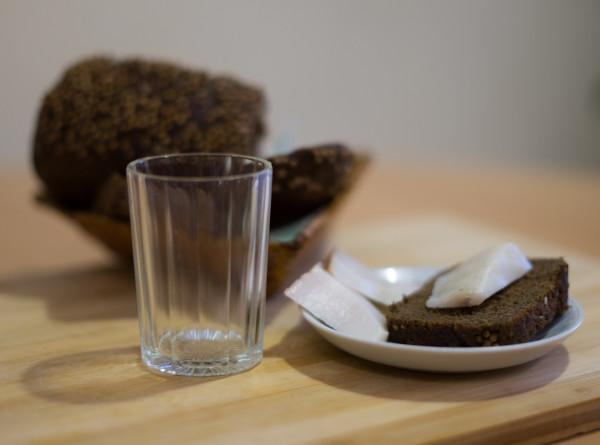 Тест: Что вы знаете об истории русской водки?