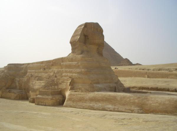Голос древнеегипетской мумии воссоздали при помощи 3D-технологий