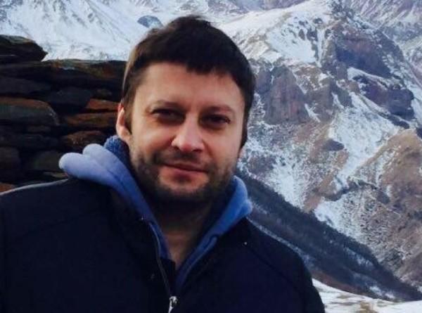 Герой нашего времени: памяти онколога Андрея Павленко