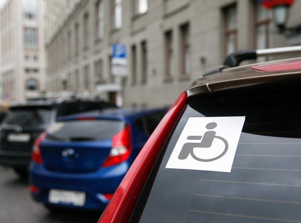 Нездоровый бизнес: кто и как в Москве торгует инвалидностью