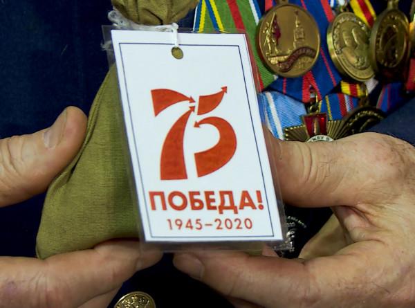 Горсть памяти: в Москву из разных стран привезли землю с братских могил
