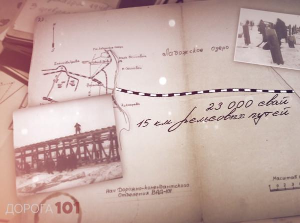 Страшные 872 дня: шесть историй о блокаде Ленинграда