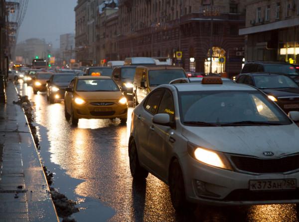 Названы опасные последствия бесснежной зимы