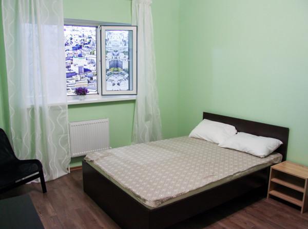 Сон в теплой комнате вреден для здоровья