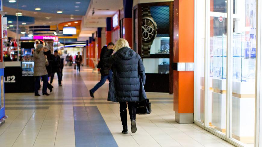 """Фото: Алексей Верпека (МТРК «Мир») """"«Мир 24»"""":http://mir24.tv/, торговый центр, магазин, магазины, распродажа, sale, покупатели"""