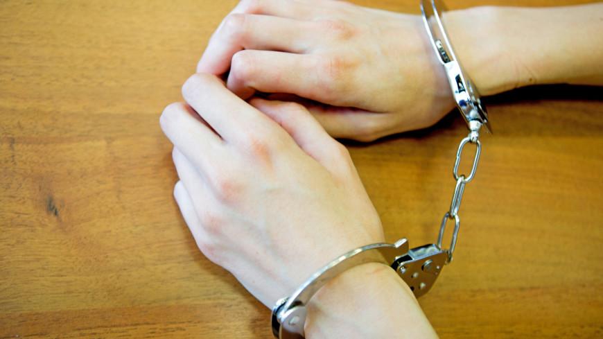 Вора, уснувшего на месте преступления после застолья, задержали в Северной Осетии