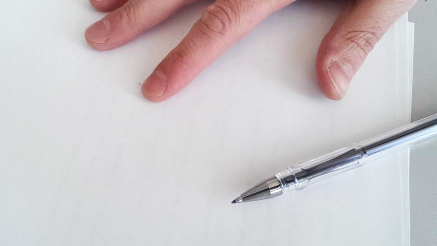 http://mir24.tv/news/incidentes/12533353, суицид, записка, рука, ручка, бумага