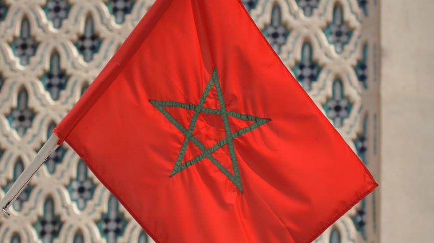 В Марокко утвердили суверенитет над водами Западной Сахары