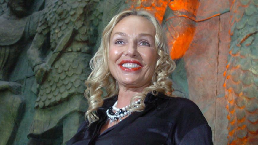 Уехала в «спецпоселение»: пропавшая в Мексике Наталья Андрейченко нашлась