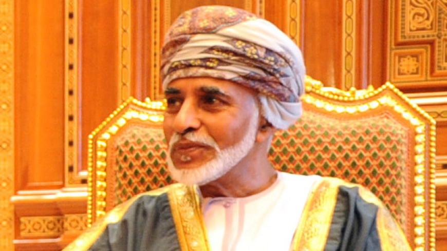 Трехдневный траур в связи со смертью султана Омана объявлен в ОАЭ, Катаре и Египте