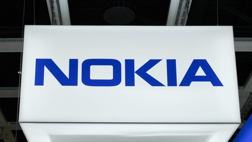 Компания Nokia готовит переиздание кнопочного телефона