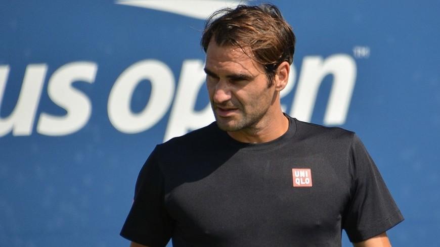 Джокович и Федерер встретятся в полуфинале Australian Open
