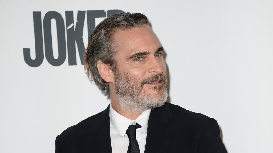 Заход на «Оскар»: лидером по числу номинаций стал «Джокер»