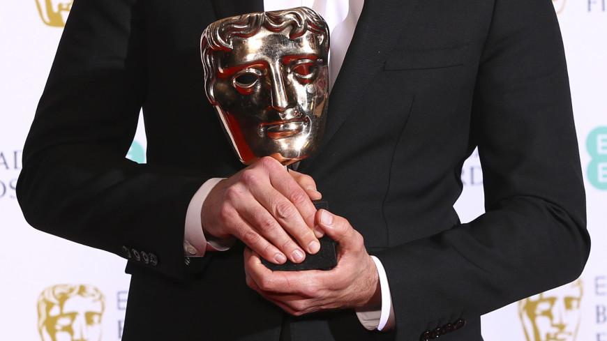 Список номинантов на премию BAFTA вызвал недовольство у пользователей Сети