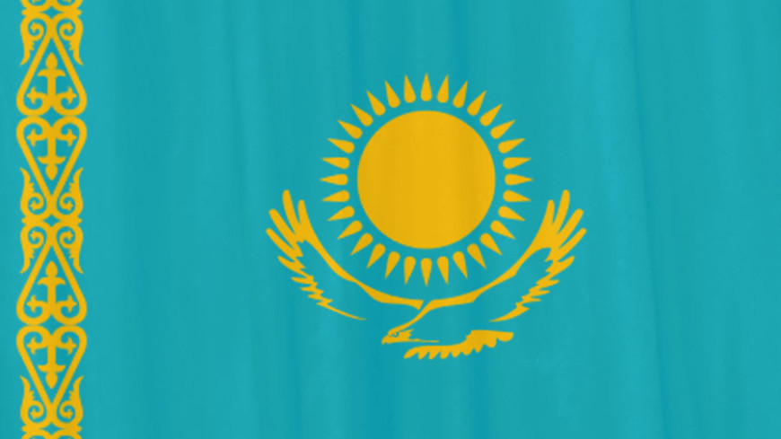 "Фото: ""«Мир24»"":http://mir24.tv/, флаг казахстана, казахстан"