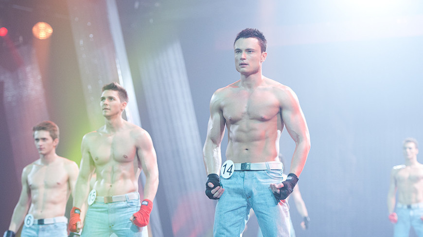 """© Фото: Анна Тимошенко, «МИР 24»"":http://mir24.tv/, мужчины, мистер беларусь-2014, беларусь, конкурс красоты, мужчина"