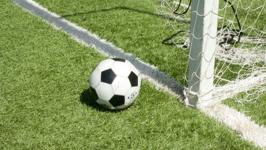 В Китае из-за коронавируса перенесли начало футбольного сезона