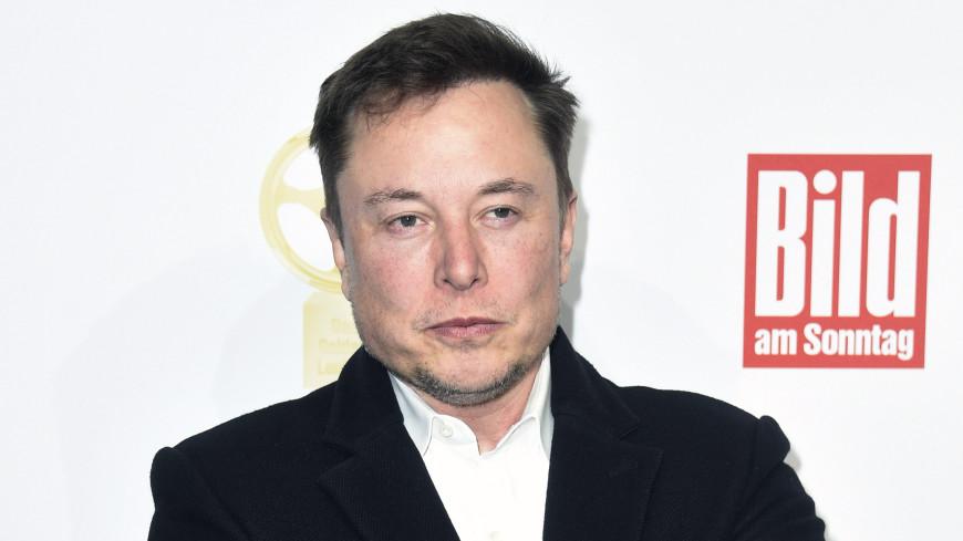 Илон Маск пустился в пляс в Шанхае на открытии завода электромобилей