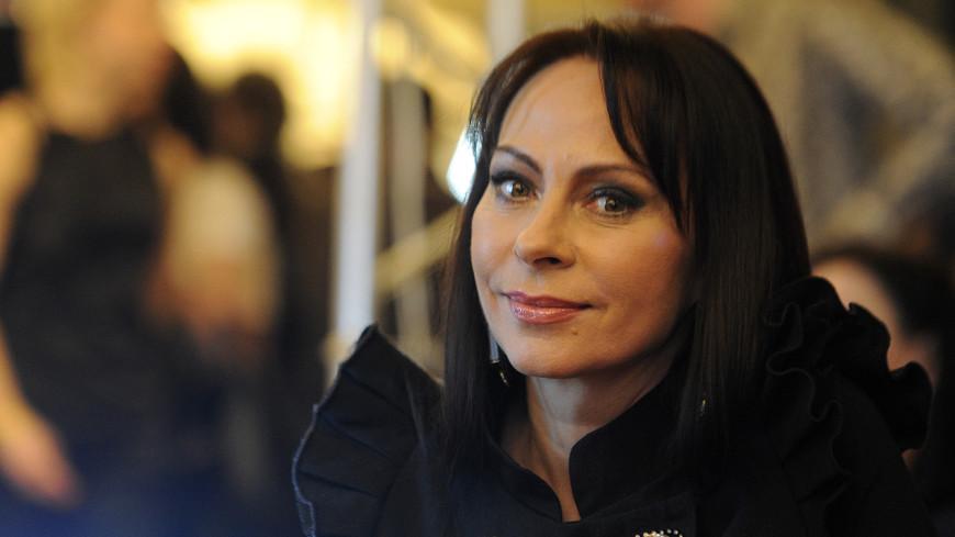 Марина Хлебникова рассказала о своей неизлечимой болезни