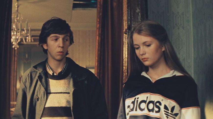 «Курьер»: как сложились судьбы подростков из фильма?