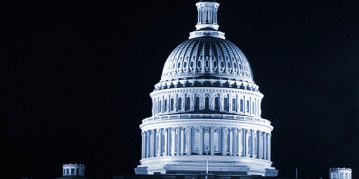 Колсон Уайтхед удостоен награды Библиотеки Конгресса