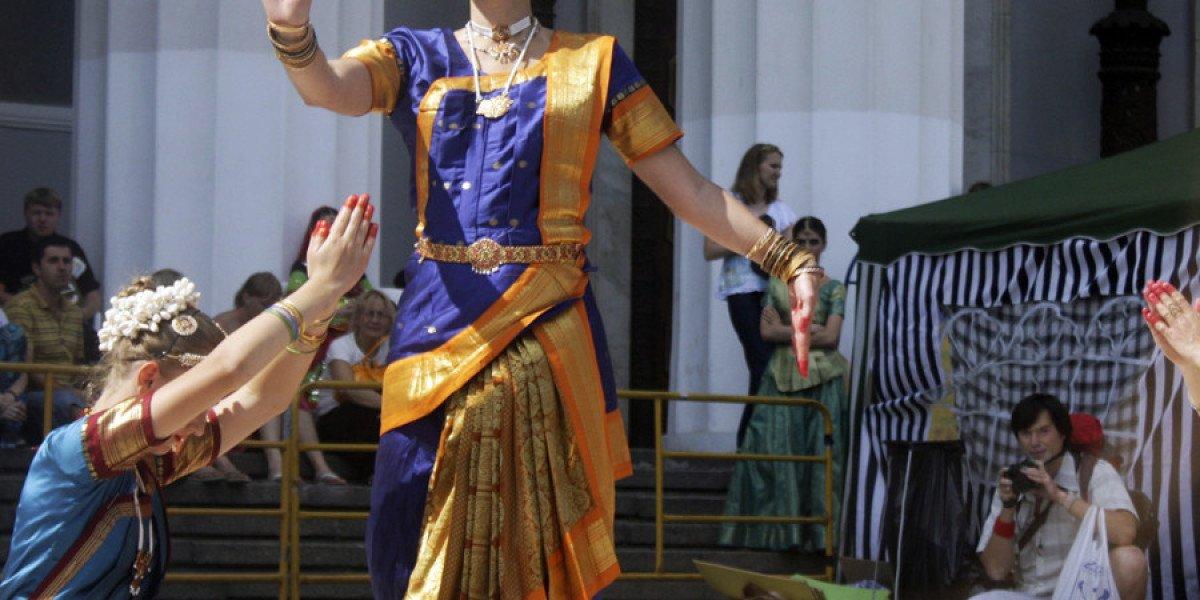 Google вложит в цифровизацию Индии $10 млрд