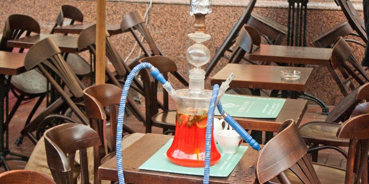 Гост к табачным изделиям табачные стики fresh