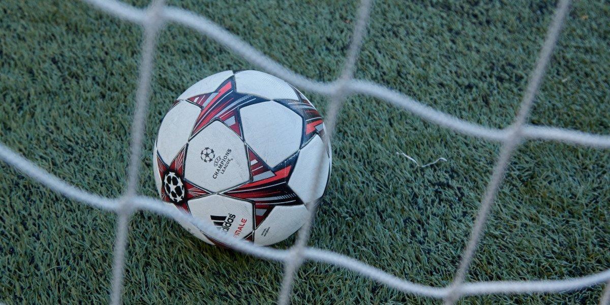 «Манчестер Юнайтед» разгромил «Астон Виллу» и установил рекорд АПЛ