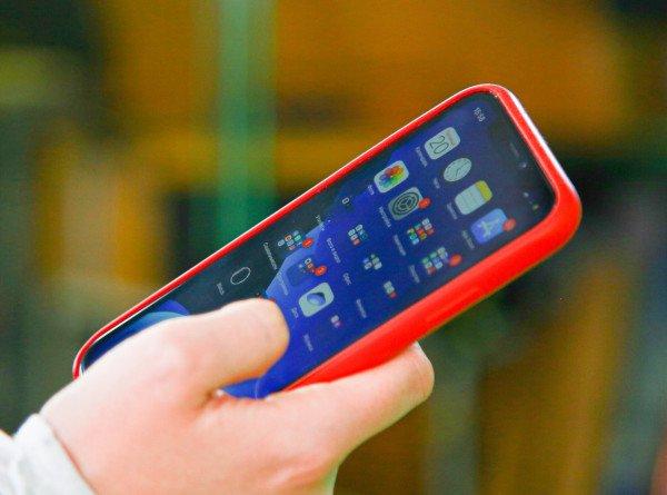 Стала известна новая схема мошенничества при продаже смартфонов