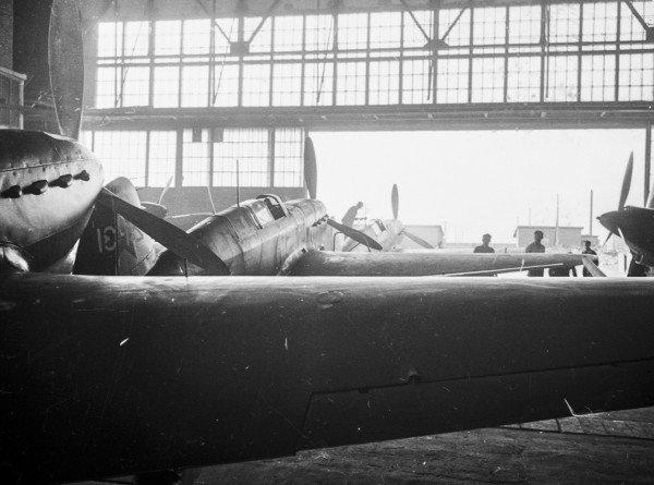Шерсть, самолеты и тушенка: что союзники отправляли в СССР во время Великой Отечественной войны