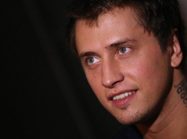 Работа в стриптиз-клубе и пластическая операция: 10 интересных фактов из жизни Павла Прилучного
