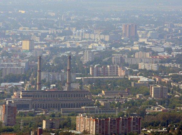 Города трудовой доблести: как Иваново выпустило 90% текстильной продукции для фронта