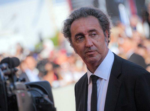 Паоло Соррентино снимет фильм «Рука бога» для Netflix