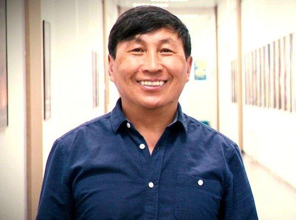 Марат Жыланбаев: Врачи лечат болезни, но здоровье надо зарабатывать