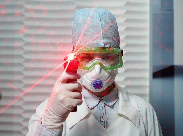 Ученые: В ближайшее время может появиться новый коронавирус