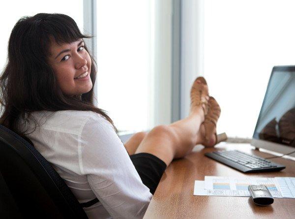 Как современной женщине совместить семью и карьеру?