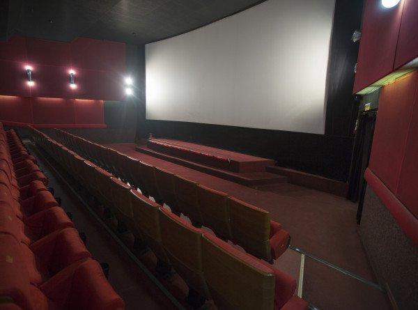 Два российских фильма вошли в независимую программу Венецианского кинофестиваля