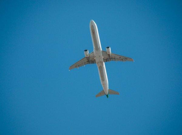 Марокко частично возобновляет морское и авиасообщение с 14 июля