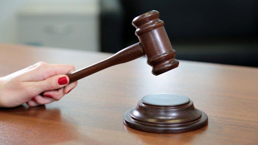 Осуждена астраханка, покусавшая свою четырехмесячную дочь