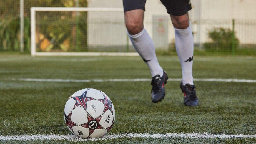 Самые яркие моменты футбольного сезона в России в период пандемии